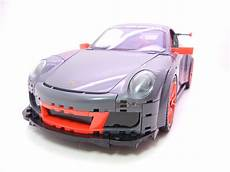 mega bloks need for speed build it kits porsche 911 gt3 rs