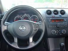 2010 nissan altima sl interior 2010 nissan altima interior pictures cargurus