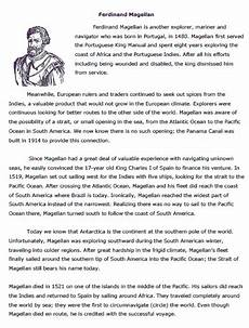 christopher columbus worksheets middle school worksheets for all download and share worksheets