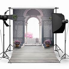 Vinyl Palace Gate Photography Backdrop Photo by Vinyl Palace Gate Photography Backdrop Photo Background