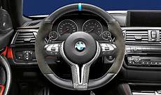 cars with all wheel steering bmw steering wheels are being stolen from cars in the uk