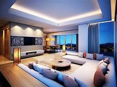 50 Best Living Room Design Ideas For 2020