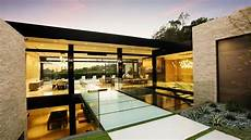 contemporary home style by bb exclusive modern contemporary comfortable luxury residence