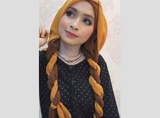 Hijab Halloween Costumes   POPSUGAR Fashion