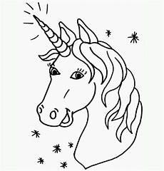 Unicorn Malvorlagen Kostenlos Malvorlagen Einh 246 Rner Kostenlos Ausdrucken Cosmixproject