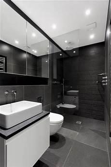anthrazit fliesen bad badezimmer schiefergrau anthrazit fliesen begehbare dusche