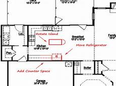 house plans with detached in law suite detached law suite mother floor plans amusing house