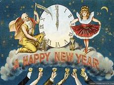 vintage happy new year wallpaper happy new year wallpapers 2 frankenstein