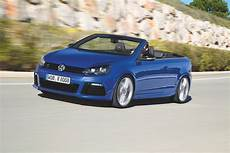 volkswagen golf vi r cabrio specs photos 2013 2014