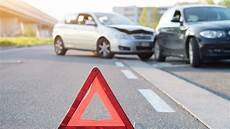 vehicle insurance luxembourg how does it work