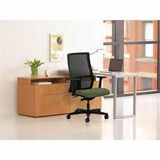 space saving home office furniture hon office furniture desks space saving desk ideas hon