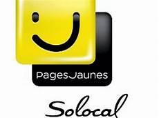 Suppressions D Emploi Solocal Ex Pages Jaunes Annonce