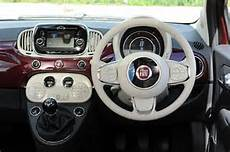 Fiat 500 Twinair Probleme - fiat in black box deal to help younger buyers struggling