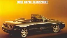 books about how cars work 1994 mercury capri on board diagnostic system 1991 94 mercury capri the rare 1991 94 australian mercury capri clubsprint