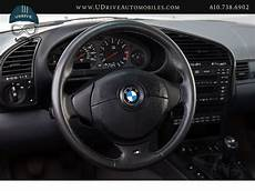 car repair manuals download 1999 bmw m3 seat position control 1999 bmw m3 e36 vader seats documented service history ebay