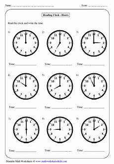 printable time worksheets year 4 3784 telling time lessons tes teach