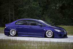 1000  Images About Cars