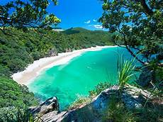 the best beaches in new zealand photos cond 233 nast traveler