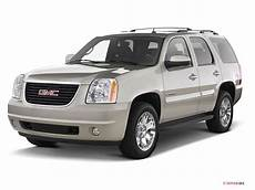 how to work on cars 2012 gmc yukon lane departure warning 2012 gmc yukon prices reviews listings for sale u s news world report