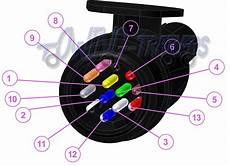 tow hitch wiring diagram uk electrical website kanri info