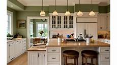 id 233 es de couleurs de peinture d armoires de cuisine