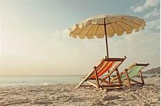 Malvorlagen Meer Und Strand Urlaub Urlaubszeit So Macht Ihr Auch Euer Zuhause Urlaubsfit