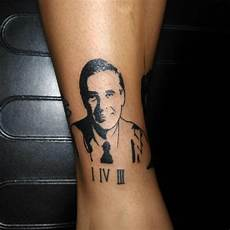 image result for mr rogers tattoo animal tattoo image