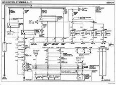 2004 hyundai santa fe coil wiring diagram 07 sonata 4cyl won t start engine turns but no current to fuel checked fuses