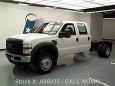 how petrol cars work 2009 ford f250 regenerative braking sell used flatbed 350 450 4x4 manual v10 dually tow work horse utility fuel cell diesel in