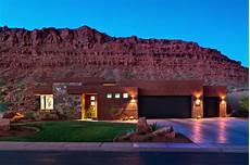 southwest home designs 15 captivating southwestern home exterior designs you ll
