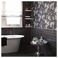 Bathroom Wallpapers Wallpaper Direct