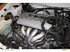 online service manuals 1998 toyota corolla electronic valve timing 1998 toyota corolla le 1 8 liter dohc 16 valve 4 cylinder engine photo 42224028 gtcarlot com