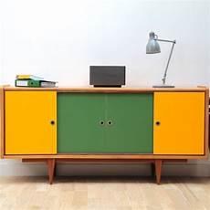 Customiser Ses Meubles Ikea Avec Le Ikea Hacking Les 5