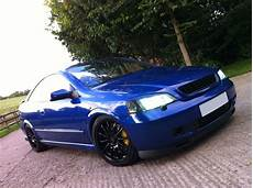 opel astra bertone tuning 24 best images about opel astra bertone on