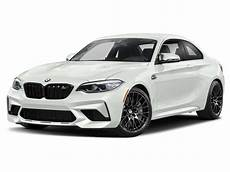 2019 bmw m2 coupe digital showroom calgary bmw