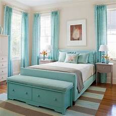Aqua And Grey Bedroom Ideas by Bedroom Ideas Color Palette Gentle Aqua Blue Touches Of