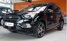 Verkauft Ford Kuga Neu 2017 St Line Gebraucht 2017 10