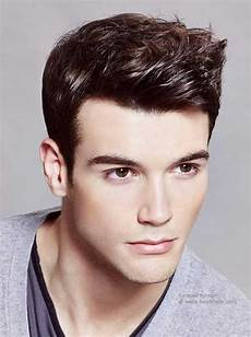 Best Boys Hairstyle