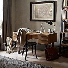 john lewis home office furniture john lewis partners calia desk oak home office design
