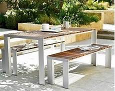 tavoli per esterni tavoli esterno tavoli e sedie