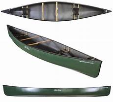 kayak sales and canoe store town all fishing