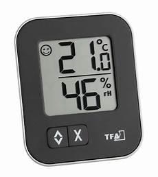 thermo max erfahrungsberichte hygrometer test 2015 hygrometer ausf 252 hrlich getestet