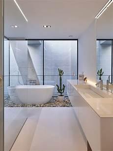 bad modern vrijstaand bad walter wuyts badkamer bad