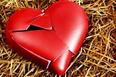 Hati Yang Tersakiti