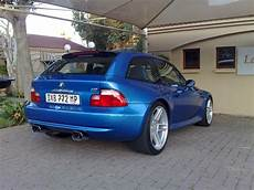 1999 bmw z3 m coupe cars germany wallpaper 1944x1458
