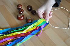 Windspiel Basteln Mit Kindern - herbstliches windspiel zum selberbasteln nordhessenmami de