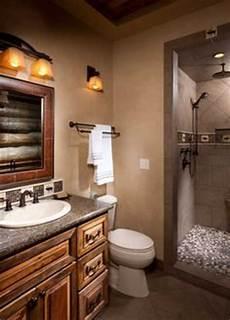 Bathroom Ideas Earth Tones by Earth Tones Bathroom Ideas Earth Tone Backsplash Design