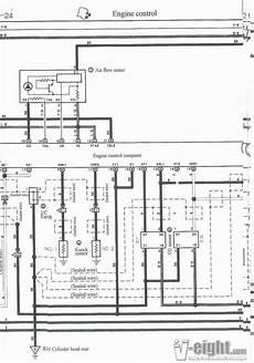 86 s15 wiring diagram nissan s15 wiring diagram wiring diagram