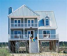 beach house plans on pilings 28 best houses on pilings images on pinterest beach