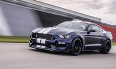 2020 ford gt350 2020 ford mustang gt350 colors changes interior release